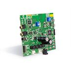 Microchip IS206X BM63-EVB